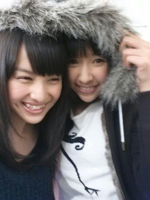 http://livedoor.blogimg.jp/omaeranews-idol/imgs/a/4/a4d18bd3.jpg