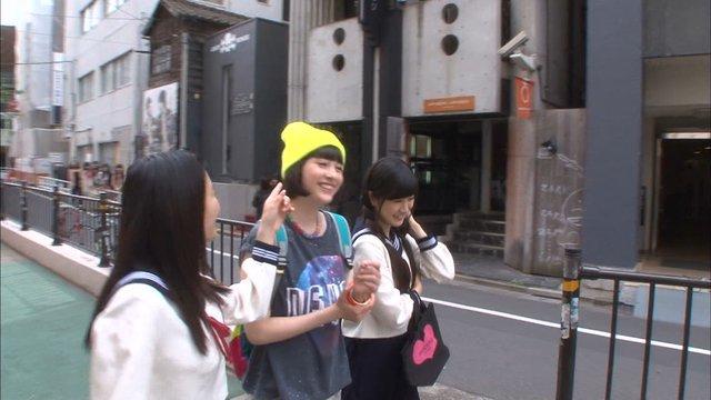 https://livedoor.blogimg.jp/omaeranews-idol/imgs/a/5/a51d2df5.jpg