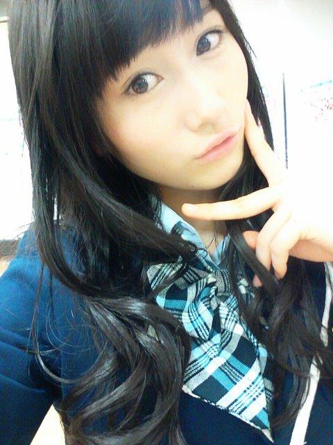https://livedoor.blogimg.jp/omaeranews-idol/imgs/a/5/a5831126.jpg