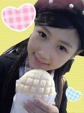 https://livedoor.blogimg.jp/omaeranews-idol/imgs/a/5/a59ea9cb.jpg