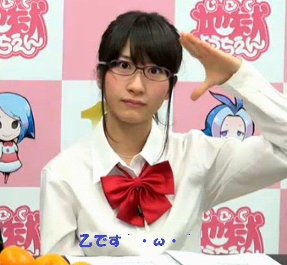 https://livedoor.blogimg.jp/omaeranews-idol/imgs/a/5/a5bb6421.jpg