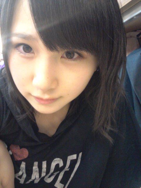 https://livedoor.blogimg.jp/omaeranews-idol/imgs/a/5/a5cb10bf.jpg