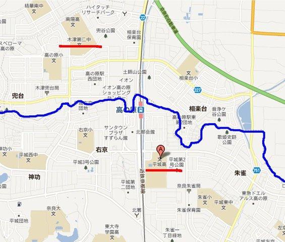 https://livedoor.blogimg.jp/omaeranews-idol/imgs/a/6/a658f3e7.jpg