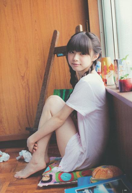 https://livedoor.blogimg.jp/omaeranews-idol/imgs/a/6/a65b79a7.jpg