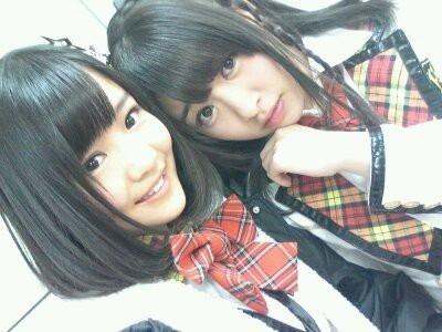 https://livedoor.blogimg.jp/omaeranews-idol/imgs/a/6/a6b306f8.jpg