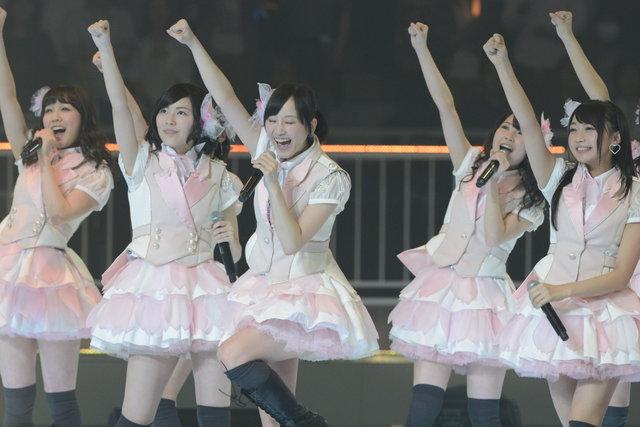 http://livedoor.blogimg.jp/omaeranews-idol/imgs/a/6/a6d6945f.jpg