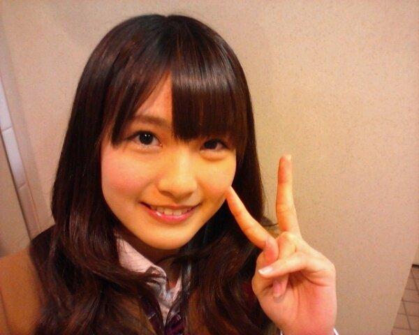 https://livedoor.blogimg.jp/omaeranews-idol/imgs/a/6/a6e21f16.jpg