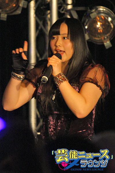 https://livedoor.blogimg.jp/omaeranews-idol/imgs/a/7/a71eb710.jpg