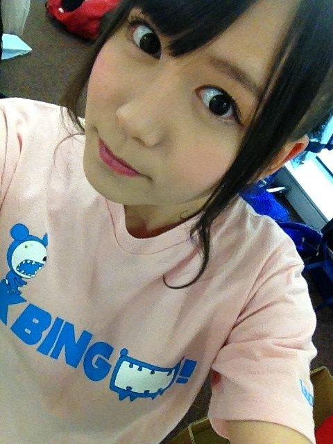 https://livedoor.blogimg.jp/omaeranews-idol/imgs/a/7/a727c6d0.jpg