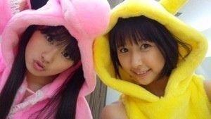 http://livedoor.blogimg.jp/omaeranews-idol/imgs/a/7/a7515520.jpg