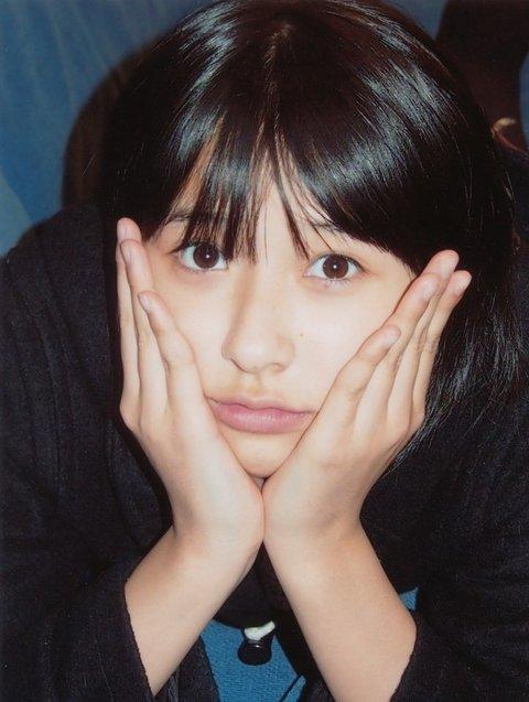 https://livedoor.blogimg.jp/omaeranews-idol/imgs/a/7/a7696e62.jpg