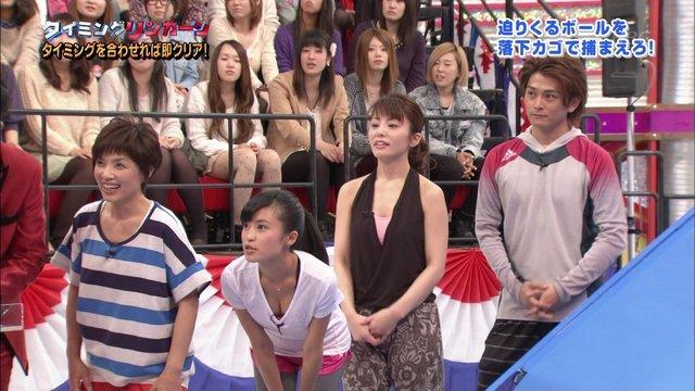 https://livedoor.blogimg.jp/omaeranews-idol/imgs/a/7/a784b87b.jpg
