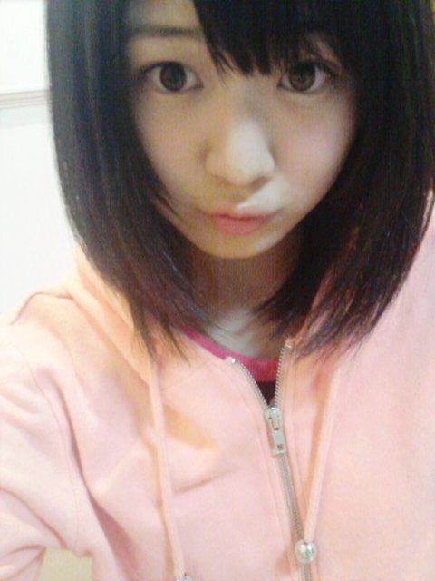 https://livedoor.blogimg.jp/omaeranews-idol/imgs/a/7/a7ab1c6a.jpg