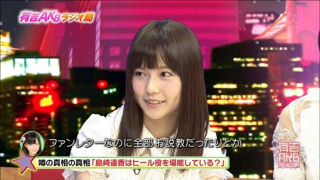 https://livedoor.blogimg.jp/omaeranews-idol/imgs/a/8/a8988b88.jpg