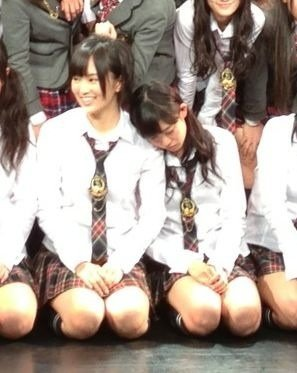 https://livedoor.blogimg.jp/omaeranews-idol/imgs/a/9/a92f625e.jpg