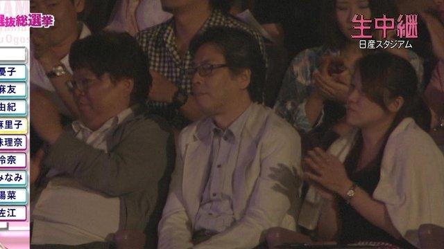 https://livedoor.blogimg.jp/omaeranews-idol/imgs/a/9/a95cee18.jpg