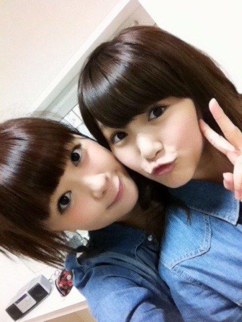 https://livedoor.blogimg.jp/omaeranews-idol/imgs/a/9/a9a751f6.jpg