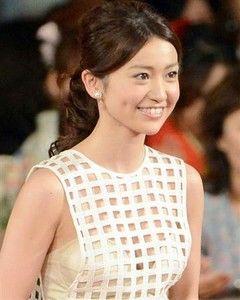 https://livedoor.blogimg.jp/omaeranews-idol/imgs/a/9/a9da620c.jpg