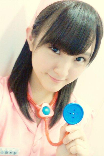 https://livedoor.blogimg.jp/omaeranews-idol/imgs/a/a/aa130fa2.jpg