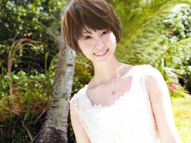 https://livedoor.blogimg.jp/omaeranews-idol/imgs/a/a/aa15d57a.jpg