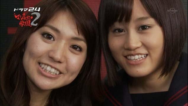 https://livedoor.blogimg.jp/omaeranews-idol/imgs/a/a/aa431fb8.jpg