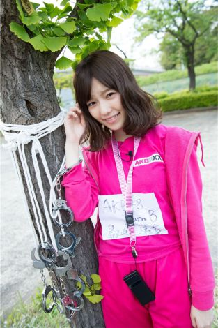 https://livedoor.blogimg.jp/omaeranews-idol/imgs/a/a/aa9913f8.jpg