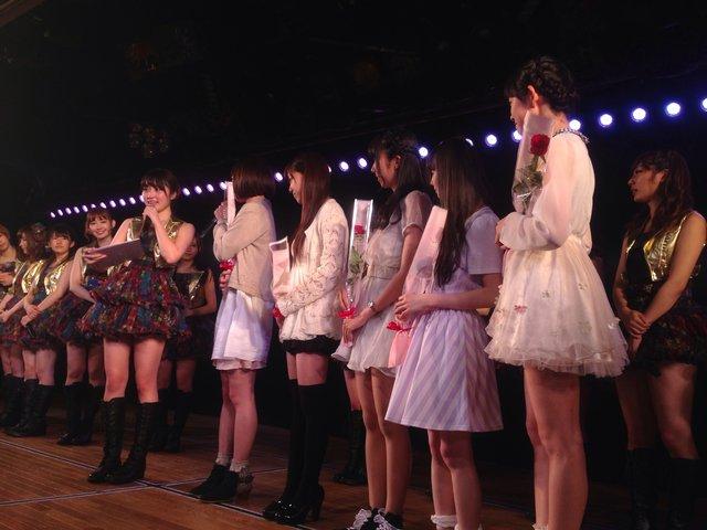 https://livedoor.blogimg.jp/omaeranews-idol/imgs/a/a/aad4ff3f.jpg