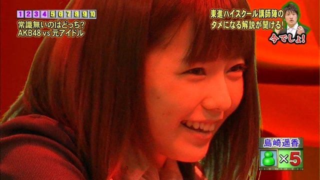 https://livedoor.blogimg.jp/omaeranews-idol/imgs/a/b/ab6432b5.jpg