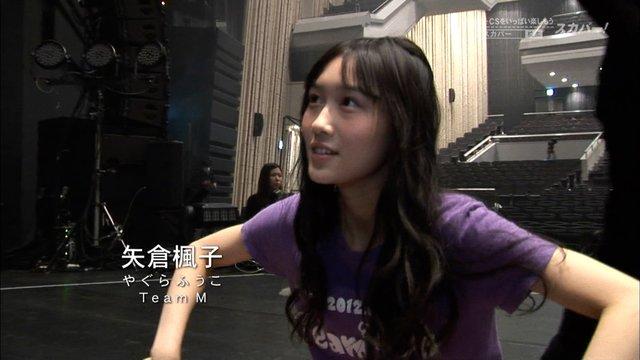 https://livedoor.blogimg.jp/omaeranews-idol/imgs/a/b/ab647405.jpg