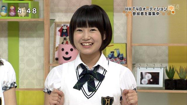 https://livedoor.blogimg.jp/omaeranews-idol/imgs/a/b/ab65e075.jpg