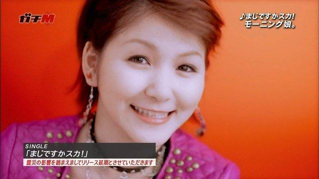 https://livedoor.blogimg.jp/omaeranews-idol/imgs/a/b/ab756a06.jpg