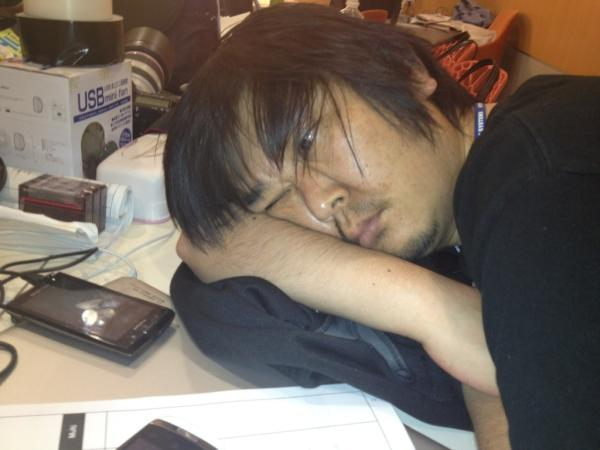 https://livedoor.blogimg.jp/omaeranews-idol/imgs/a/b/ab785c69.jpg