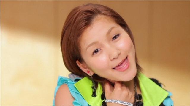 https://livedoor.blogimg.jp/omaeranews-idol/imgs/a/b/ab7f151f.jpg