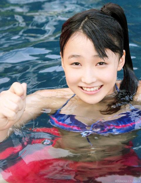 https://livedoor.blogimg.jp/omaeranews-idol/imgs/a/b/aba7ca27.jpg
