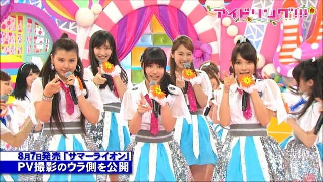 https://livedoor.blogimg.jp/omaeranews-idol/imgs/a/b/abd68549.jpg