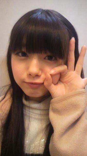 https://livedoor.blogimg.jp/omaeranews-idol/imgs/a/c/ac0a52e9.jpg