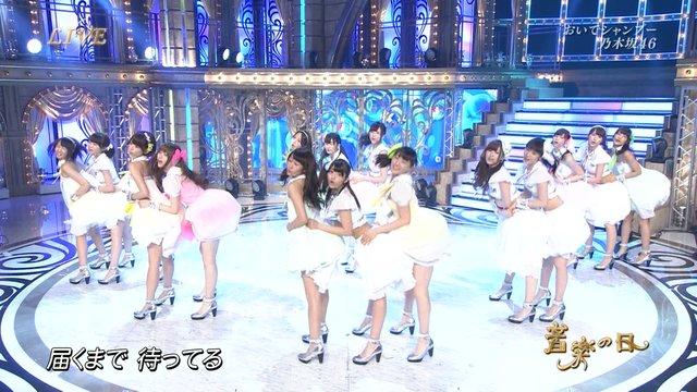 https://livedoor.blogimg.jp/omaeranews-idol/imgs/a/c/ac40a001.jpg