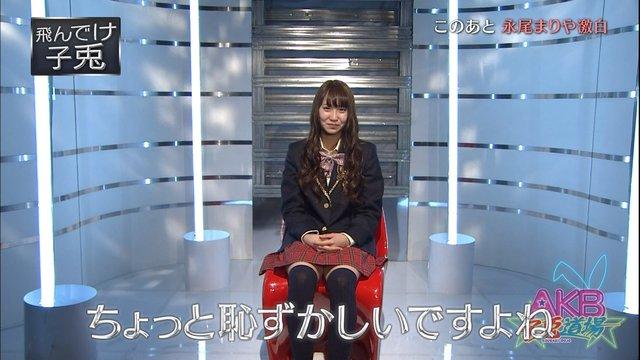 https://livedoor.blogimg.jp/omaeranews-idol/imgs/a/c/ac8b370d.jpg