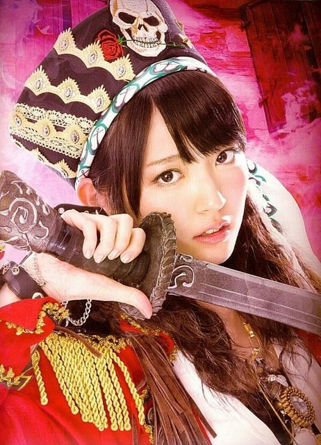 https://livedoor.blogimg.jp/omaeranews-idol/imgs/a/c/ac9b49a8.jpg