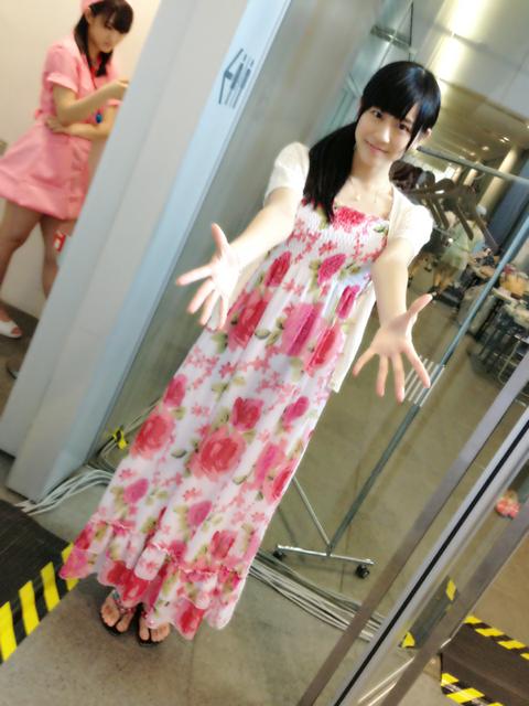http://livedoor.blogimg.jp/omaeranews-idol/imgs/a/c/ace59d84.png