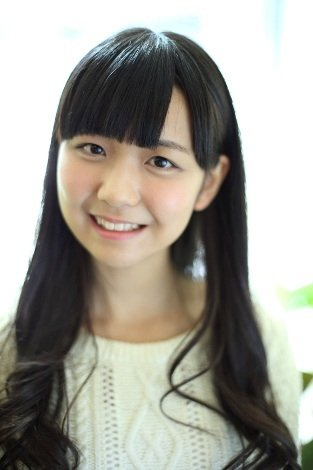 http://livedoor.blogimg.jp/omaeranews-idol/imgs/a/d/ad1efda8.jpg