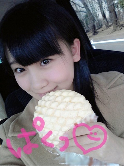 https://livedoor.blogimg.jp/omaeranews-idol/imgs/a/d/ad8ee02e.jpg