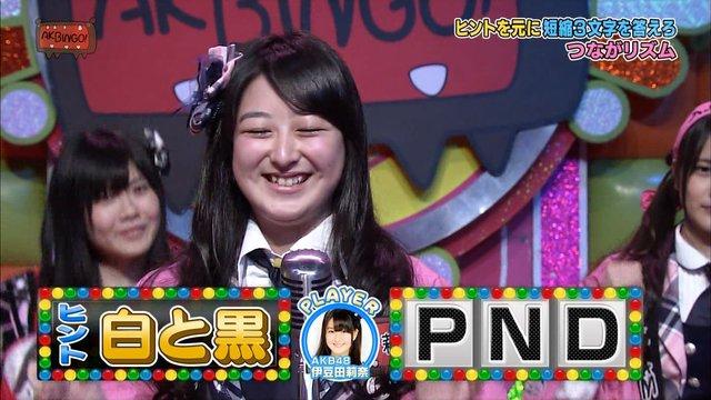 https://livedoor.blogimg.jp/omaeranews-idol/imgs/a/d/ade58f41.jpg