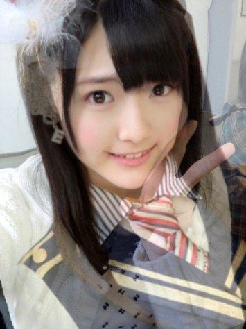 https://livedoor.blogimg.jp/omaeranews-idol/imgs/a/d/adf8a65b.jpg