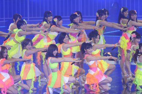 https://livedoor.blogimg.jp/omaeranews-idol/imgs/a/e/ae0a70df.jpg