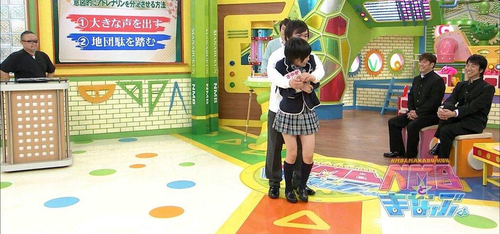 http://livedoor.blogimg.jp/omaeranews-idol/imgs/a/e/ae10740d.jpg