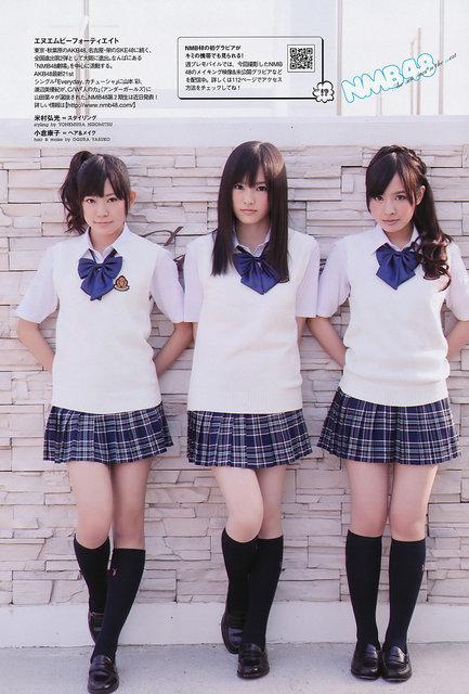 https://livedoor.blogimg.jp/omaeranews-idol/imgs/a/e/ae50310b.jpg