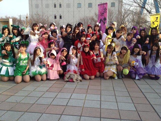 https://livedoor.blogimg.jp/omaeranews-idol/imgs/a/e/ae9c8f41.jpg