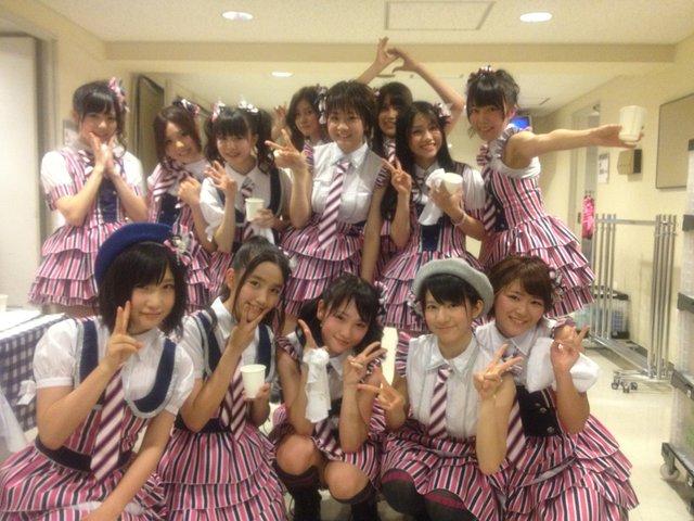 https://livedoor.blogimg.jp/omaeranews-idol/imgs/a/e/ae9ffc23.jpg