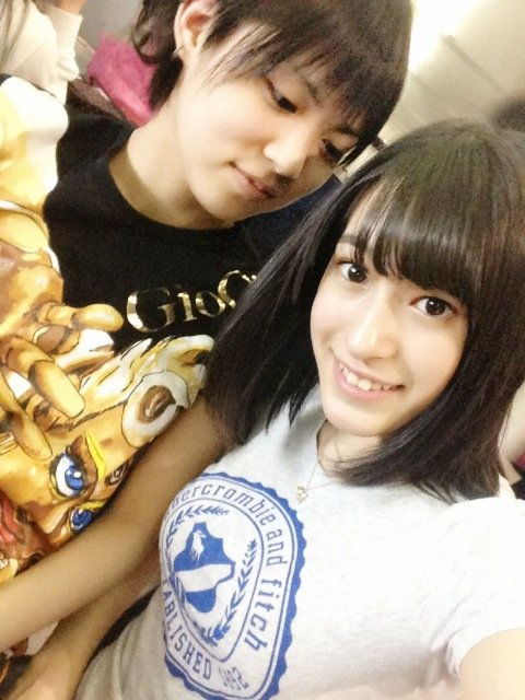 https://livedoor.blogimg.jp/omaeranews-idol/imgs/a/e/aeb077e9.jpg